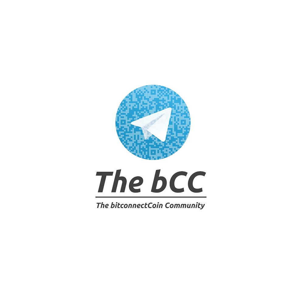 Unfortunately BCC has been removed from The XBTS Exchange listing vote due to complaint.   Funds have been returned.  Please feel welcome at The bitconnectCoin Community to further the endeavours of the bitconnect GitHub: https://GitHub.com/bitconnectCoin