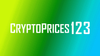 CryptoPrices123.com