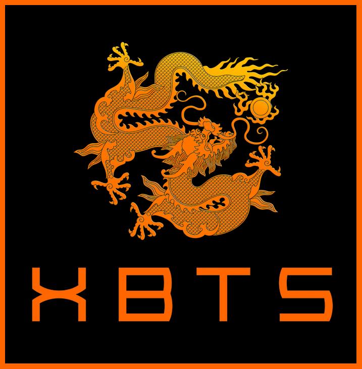Welcome To XBTS Official Telegram Group!  https://t.me/xbtsio  XBTS DEX EXCHANGE & DAPPS PLATFORM International Channel!  DEX GAMES - https://dexgames.net  Fair & Advanced Games On DPOS, With...  - XBTS EXCHANGE