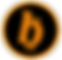 bitconnect.png