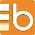 Bitgur.com