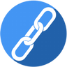 Chainz.CryptoID.info