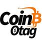 CoinOtag.com