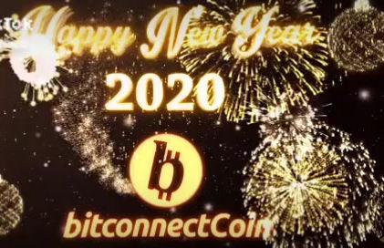 HNY NYE 2020