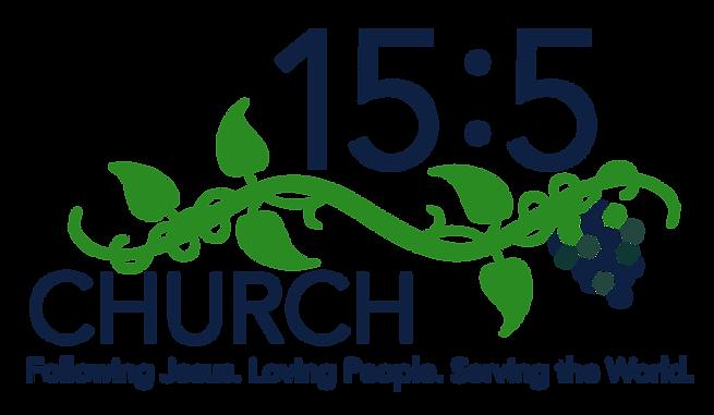15-5 Church, Baptist Church in Saskatoon, Canadian National Baptist Church, Pastor Lou Leventhal, Churches in Saskatoon, Family friendly church