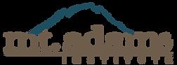 MAI-logo-1.png