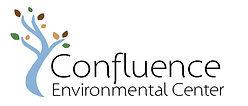 ConfluenceNonProfit_RGB.jpg