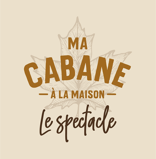 accueil-logo-MaCabane.png