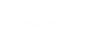 Banda Wave