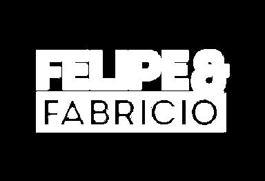 Felipe e Fabrício