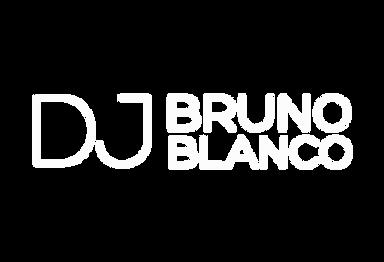 Dj Bruno Blanco