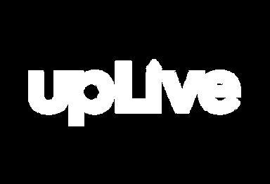 Up Live Concept
