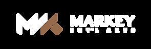 MIA-logo_DarkBG.png