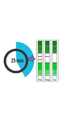 malaria-test-eddy (1).png