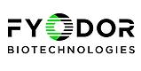 Fyodor Biotech logo2.png