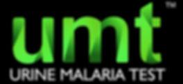 UMT TM Logo.jpg
