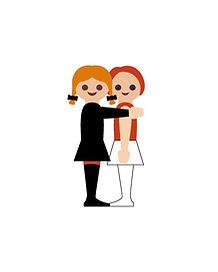 sisterly love2015-2.jpg
