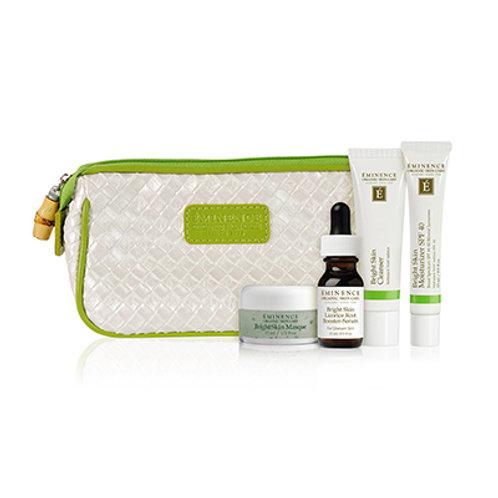 Bright Skin Starter Kit