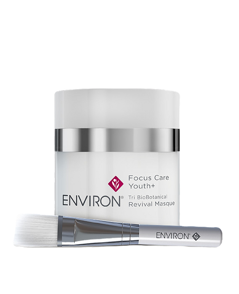 focus-care-youth_revival-masque-brush_ed