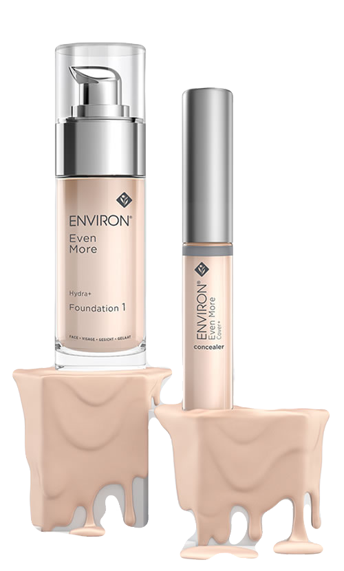 Even-More-Press-Release-SA-Environ-Skin-