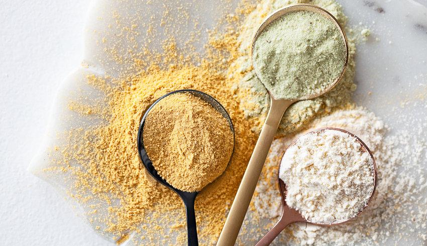 eminence-organic-skin-care-powder-exfoli