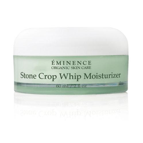 Stone Crop Whip
