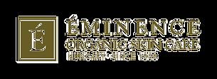 eminence-logo-with-white-background_edit