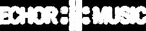 Echor-logo-all-w.PNG