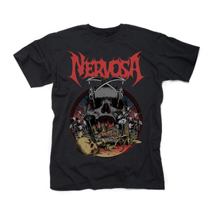 64834-nervosa-king-of-domination-t-shirt