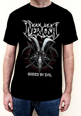 camiseta guided man front.png
