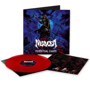 64826_nervosa_perpetual_chaos_red_vinyl.