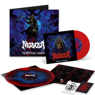 64827_nervosa_perpetual_chaos_red_blue_s