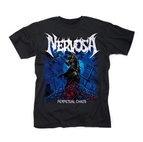 64828_nervosa_perpertual_chaos_t_shirt_.