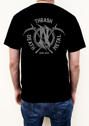 camiseta guided man back.png