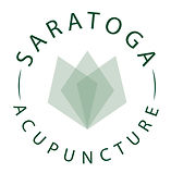 Final-Saratoga-Acupuncture.jpg