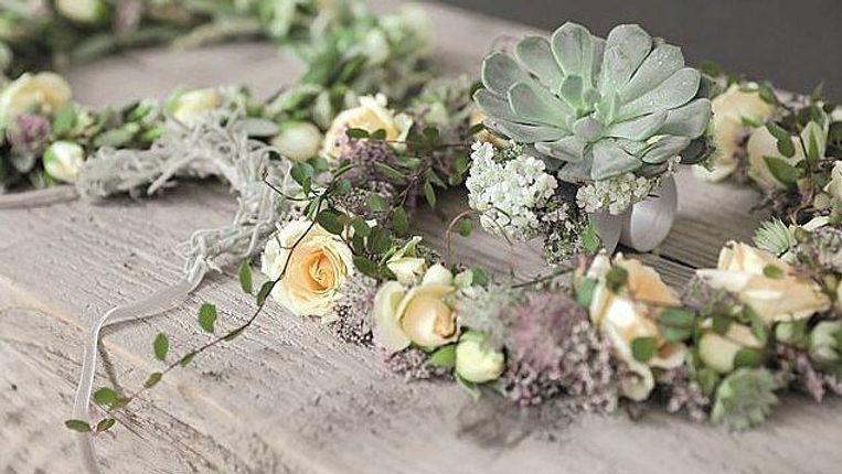 succulent and desert rose.jpg