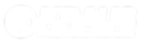Kraus-Logo-White.png