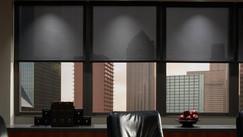 Office Shades.jpg