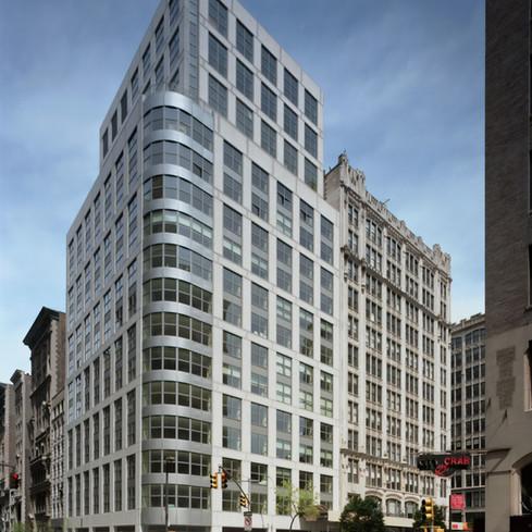 240 Park Avenue South