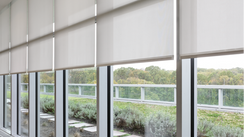 thumb_shadetype_rollershades_3x.png
