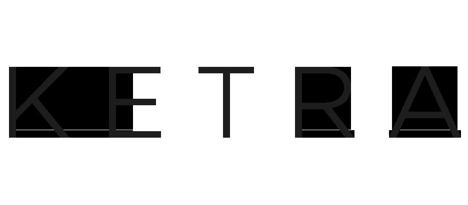 Ketra Selects Kraus Hi-Tech as Dealer