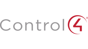 Kraus Leadership Highlighted by Control4
