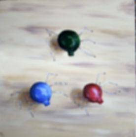 painting ocelli.jpg
