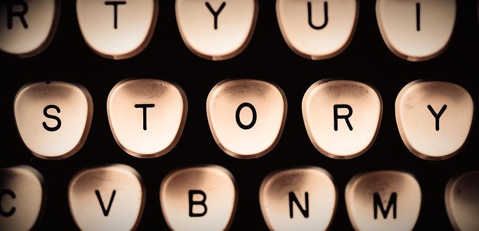 Typewriter%252525252520Keys_edited_edited_edited_edited_edited_edited.jpg