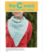 triple texture kerchief front.jpg