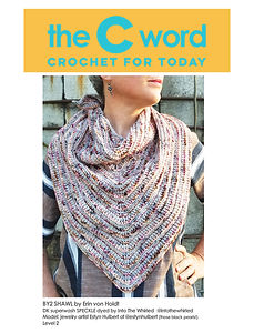 by2 shawl front.jpg