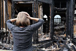 House-Fire-Damage.jpg