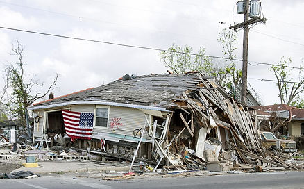 Barbarshop-damaged-by-hurricane.jpg