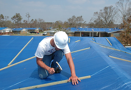 operation-blue-roof-1_1505897675155_6679