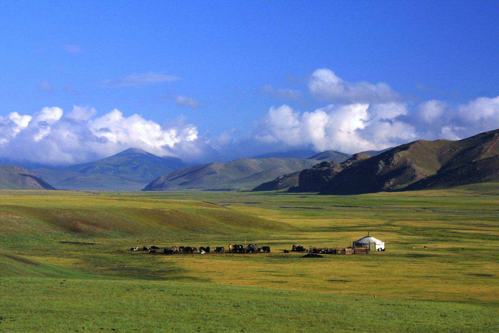 photo-photo-paysage-mongolie-9